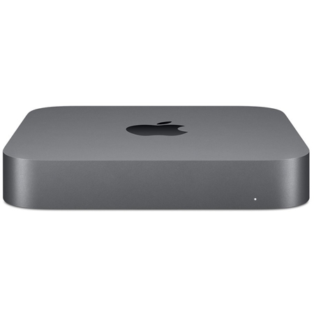 Apple Mac Mini 2020 i3 3.6GHz, 8GB, 256GB