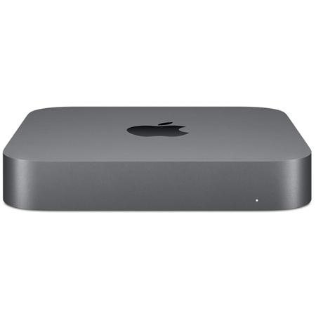 Apple Mac mini Core i5 256GB