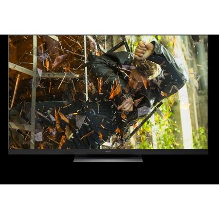 Panasonic TX-65GZT1506 4K OLED TV