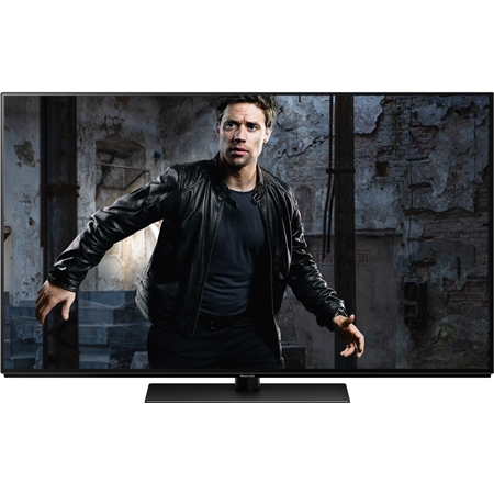 Panasonic TX-65GZW954 4K OLED TV