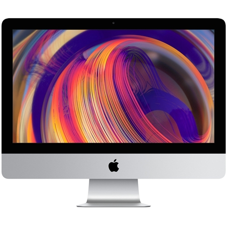 Apple iMac 21inch 2019 Retina 4K Core i5 MRT42N