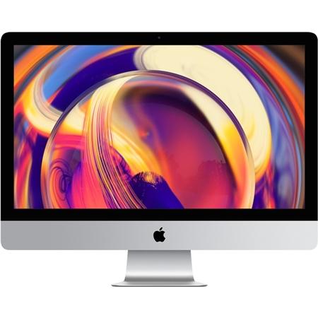 Apple iMac 27inch 2019 Retina 5K Core i5 Radeon Pro 575X MRR02N