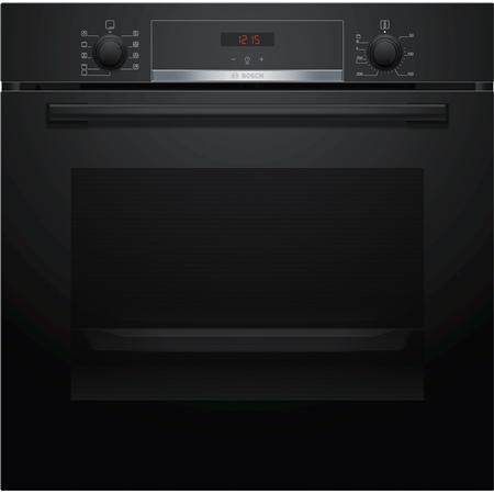 Bosch HBA534BB0 Serie 4 inbouw oven