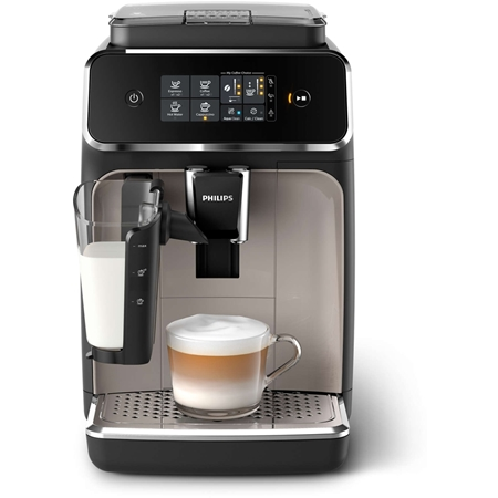 Philips EP2235/40 Series 2200 volautomaat koffiemachine