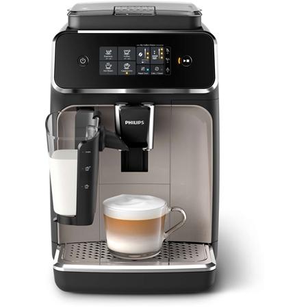 Philips EP2235/40 volautomaat koffiemachine