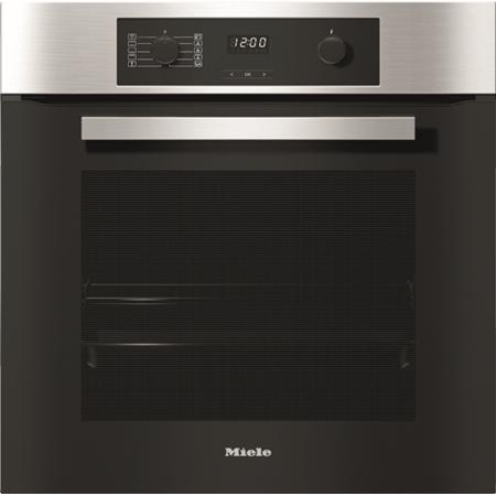 Miele H 2265-1 B ACTIVE inbouw oven