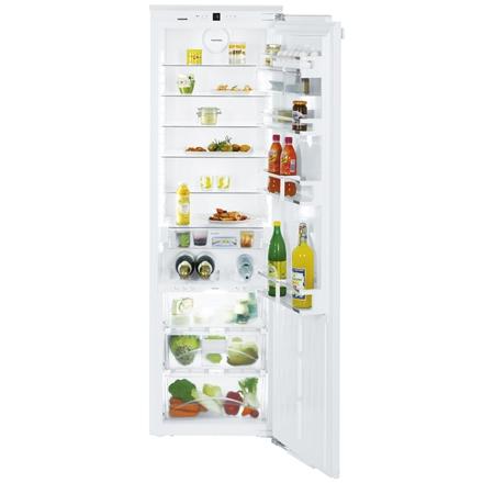 Liebherr IKB 3560-21 Premium inbouw 1-deurskoelkast