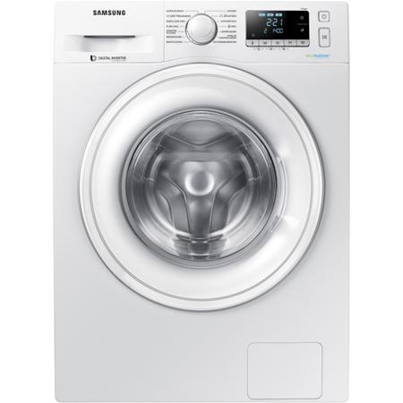 Samsung WW70J5426DW EcoBubble wasmachine