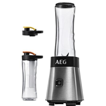 AEG SB2700 blender
