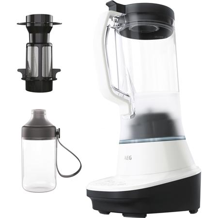 AEG TB7-1-4CW blender