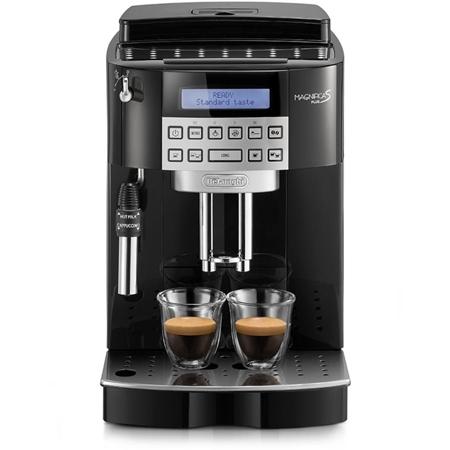 De'Longhi Magnifica S ECAM 22.320.B volautomaat koffiemachine