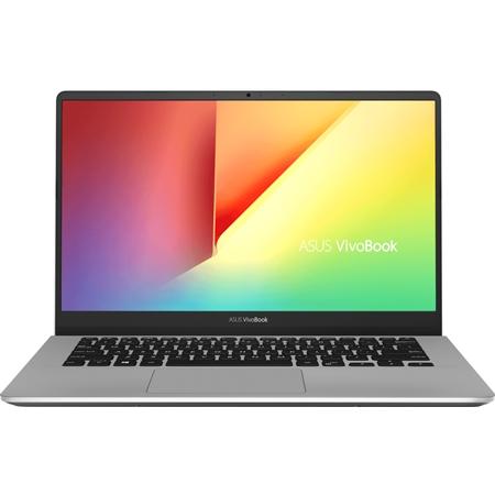 Asus VivoBook S14 S430FA-EB008T Laptop