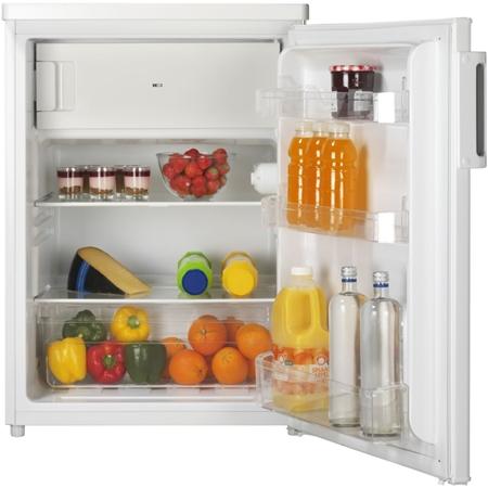EDY EDTK6002 koelkast