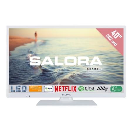 Salora 40FSW5012 Full HD LED TV