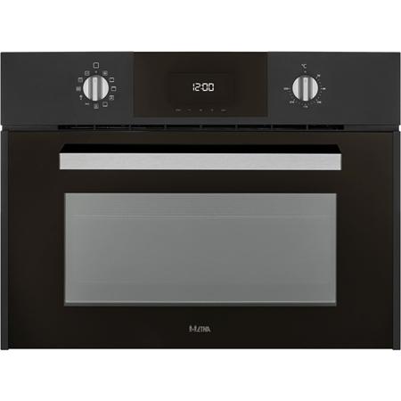 ETNA CM941ZT inbouw solo oven