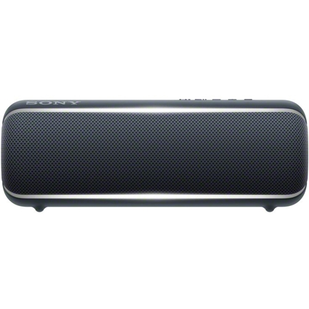 Sony SRS-XB22 Bluetooth speaker