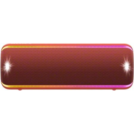 Sony SRS-XB32 Bluetooth speaker