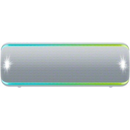 Sony SRS-XB32 Bluetooth speaker