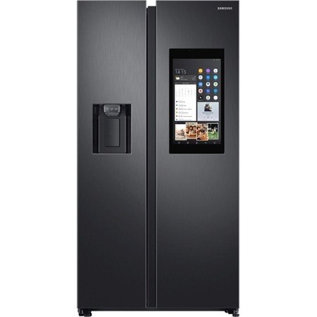Samsung RS68N8941B1 Family Hub Amerikaanse koelkast