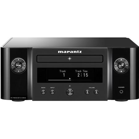 Marantz M-CR612 Microset
