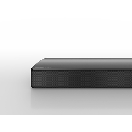 Panasonic SC-HTB510EGK Soundbar