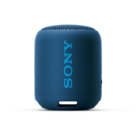 Sony SRS-XB12 Bluetooth speaker
