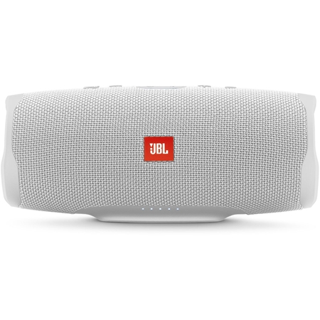 JBL Charge 4 Bluetooth speaker wit