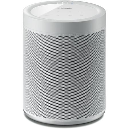 Yamaha MusicCast 20 Multi-room speaker