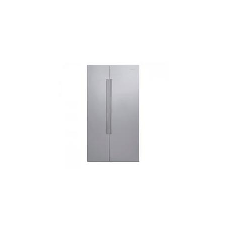 Beko GN163120X Amerikaanse Side by Side Koelkast