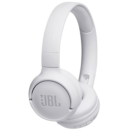 JBL T500BT Bluetooth koptelefoon