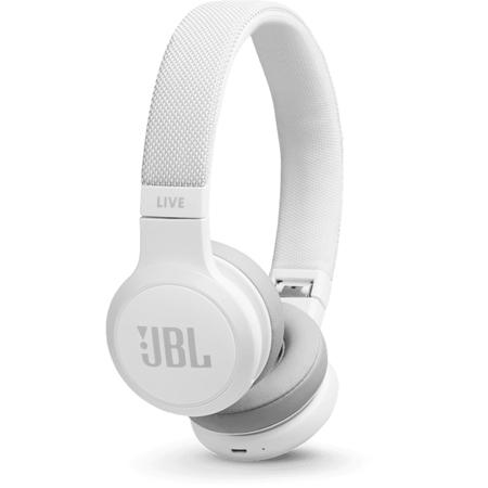 JBL Live 400BT Bluetooth koptelefoon