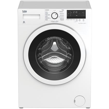 Beko WTV7732XW1 wasmachine