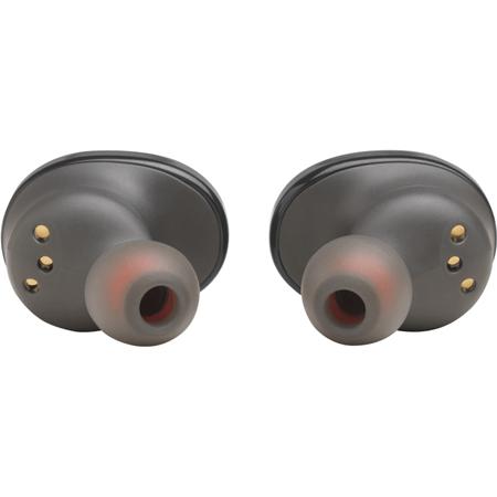 JBL Tune 120 Bluetooth oordopjes