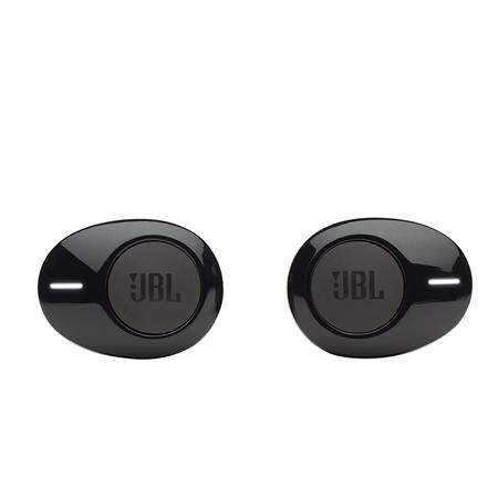 JBL Tune 120 True wireless oordopjes