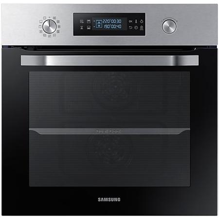 Samsung NV66M3571BS Dual Cook inbouw oven