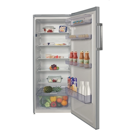 Beko RSSA290M33X koelkast