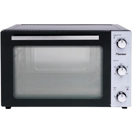Bestron AOV55 solo oven