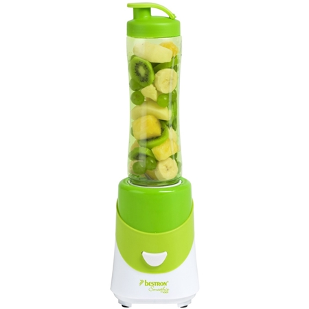 Bestron ASM250G blender