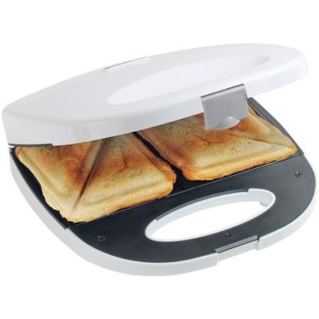 Bestron ASM108W tosti ijzer