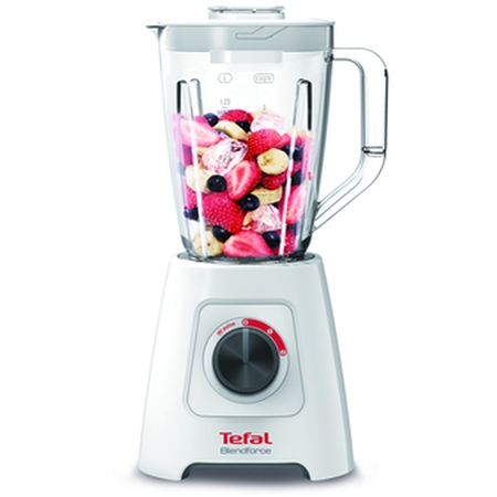 Tefal BL4201 Blendforce II blender