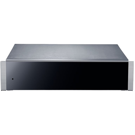Samsung NL20J7100WB warmhoudlade