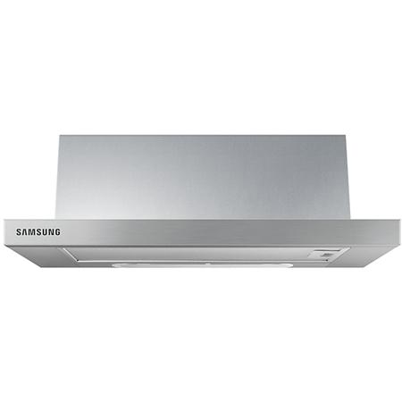 Samsung NK24M1030IS vlakscherm afzuigkap