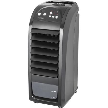 EP-Bestron AAC5000 3-in-1 torenventilator-aanbieding