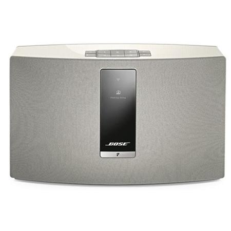 Bose SOUNDTOUCH 20 III Speaker