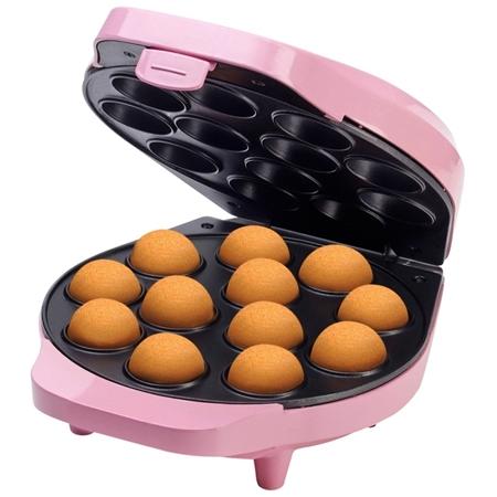 Bestron DCPM12 cake-popmaker
