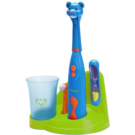 Bestron DSA3500B elektrische tandenborstel