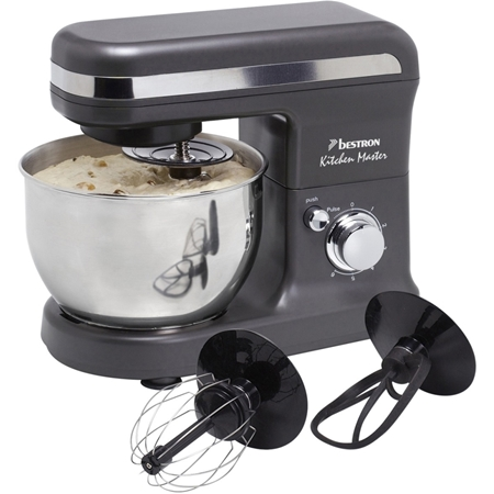 Bestron AKM500 keukenmachine