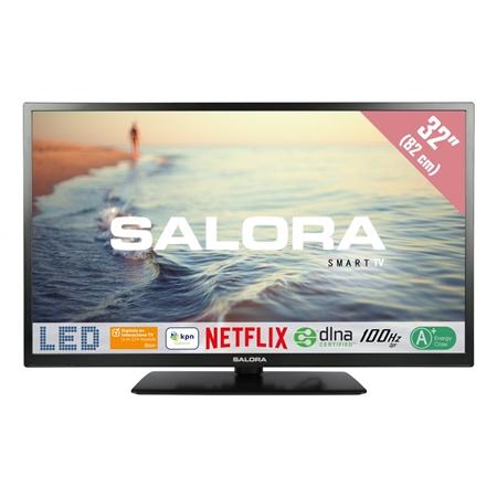 Salora 32FSB5002 Full HD LED TV