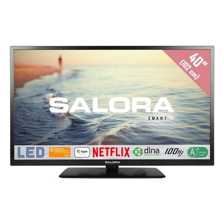 Salora 40FSB5002 Full HD LED TV