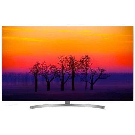 LG OLED65B8S 4K OLED TV
